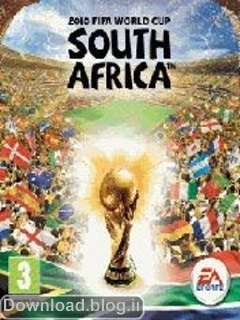 http://s5.picofile.com/file/8127912200/Fifa_2010_South_Africa_World_Cup.jpg