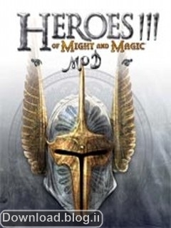 http://s5.picofile.com/file/8127912318/Heroes_of_Might_and_Magic_3_Uriel_MOD.jpg