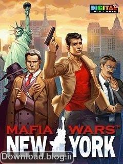 http://s5.picofile.com/file/8127976976/Mafia_Wars%E2%84%A2_New_York.jpg