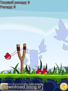 http://s5.picofile.com/file/8127987168/Angry_Birds_2_1.jpg