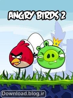 http://s5.picofile.com/file/8127987200/Angry_Birds_2.jpg