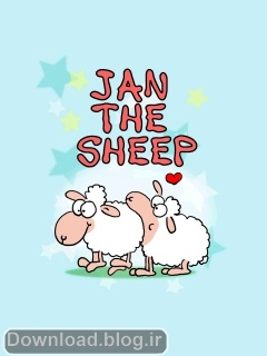 http://s5.picofile.com/file/8127987668/Jan_The_Sheep.jpg
