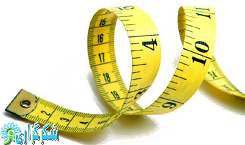 روزه داری-رژیم-غذایی-لاغری-درمان-چاقی-گرسنگی-تشنگی