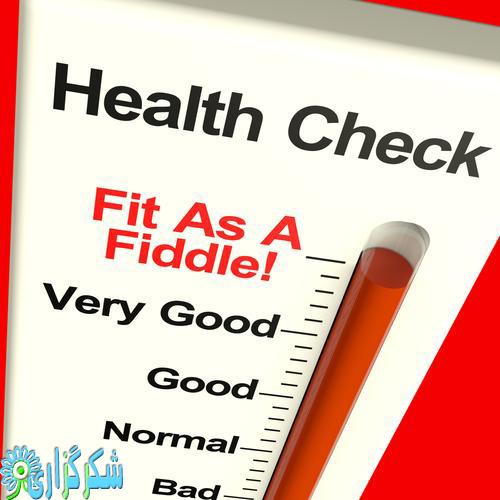 تری گلیسیرید-خون-کاهش-بالا-درمان