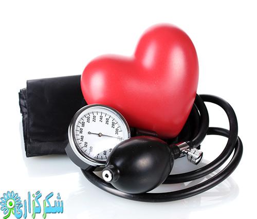 فشار-خون-ویتامین-دی-عکس-دشتگاه-فشار-خون-کلسترول