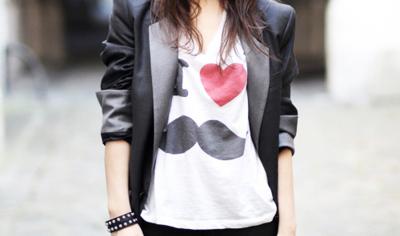 http://s5.picofile.com/file/8128154950/amplt3_girl_heart_love_moustache_mustache_Favim_com_101277.jpg
