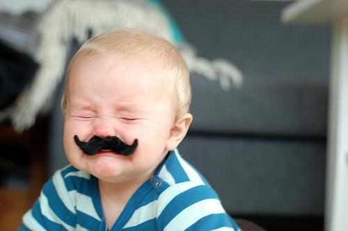 http://s5.picofile.com/file/8128154976/baby_boy_child_kid_moustache_mustache_Favim_com_90829.jpg