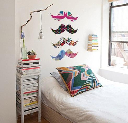http://s5.picofile.com/file/8128155026/bed_bedroom_moustache_room_Favim_com_713708.jpg