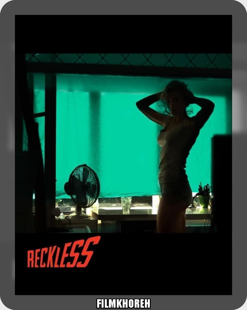 سریال Reckless فصل اول