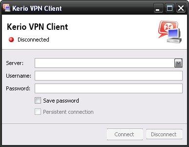 IranianVPN IN Cisco AnyConnect Kerio VPN OpenVPN و