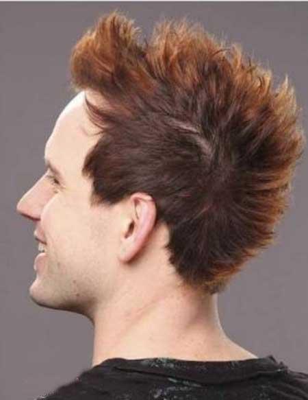 مدل مو,مدل مو مردانه,مدل مو پسرانه, مدل موی پسرانه, مدل موی مردانه, انواع  مدل مو, مدل موی پسرانه و مدل موی مردانه, مدل موی پسرانه و مدل موی مردانه 2014