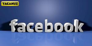 دانلود فیلترشکن فیس بوک