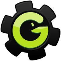 دانلود Game Maker v8.1.139 - نرم افزار ساخت بازی