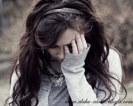http://s5.picofile.com/file/8128518426/9731321ef4e0.jpg