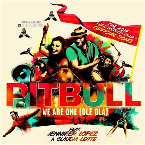 http://s5.picofile.com/file/8128562250/pitbull_we_are_one.jpg
