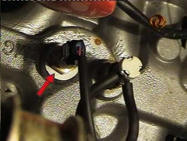 آموزش تعمیرات سیستم انژکتوری پراید