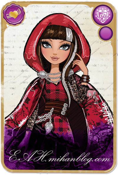 http://s5.picofile.com/file/8128599392/Website_Cerise_Hood_card.png