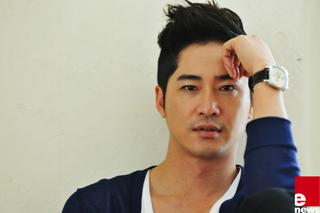 عکس های kang ji hwan بازیگر نقش هونگ گیل دونگ در سریال قهرمان
