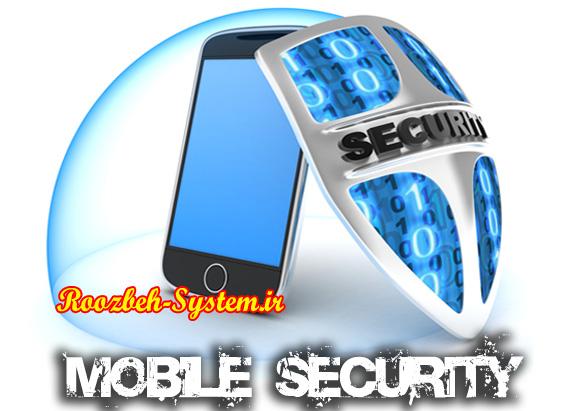 5 نکته طلایی برای افزایش امنیت تلفن همراه + آموزش ترفند