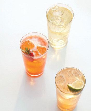 سلولهای سرطانی, نوشیدنیهای رژیمی,نوشیدنیهای رژیمی,کدام مواد غذایی که سرطانزا هستند؟