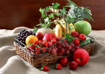 میوه,سیب, انگور, توت فرنگی,سلولهای سرطانی, نوشیدنیهای رژیمی,کدام مواد غذایی که سرطانزا هستند؟