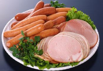 سلولهای سرطانی, نوشیدنیهای رژیمی,مواد غذایی اصلاح ژنتیکی,کدام مواد غذایی که سرطانزا هستند؟