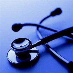 قاعدگی,عادت ماهانه,غذاهای مفید در دوران قاعدگی