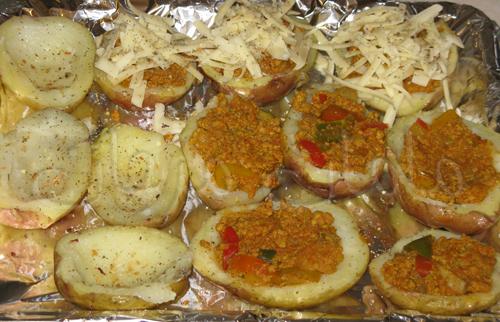 [تصویر:  stuffed_potatoes2.jpg]