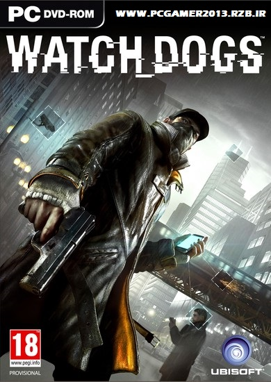http://s5.picofile.com/file/8128851492/Watch_Dogs.jpg
