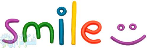 اسمایل-لبخند-عکس-تصویر-خندیدن-روش-های-خندیدن