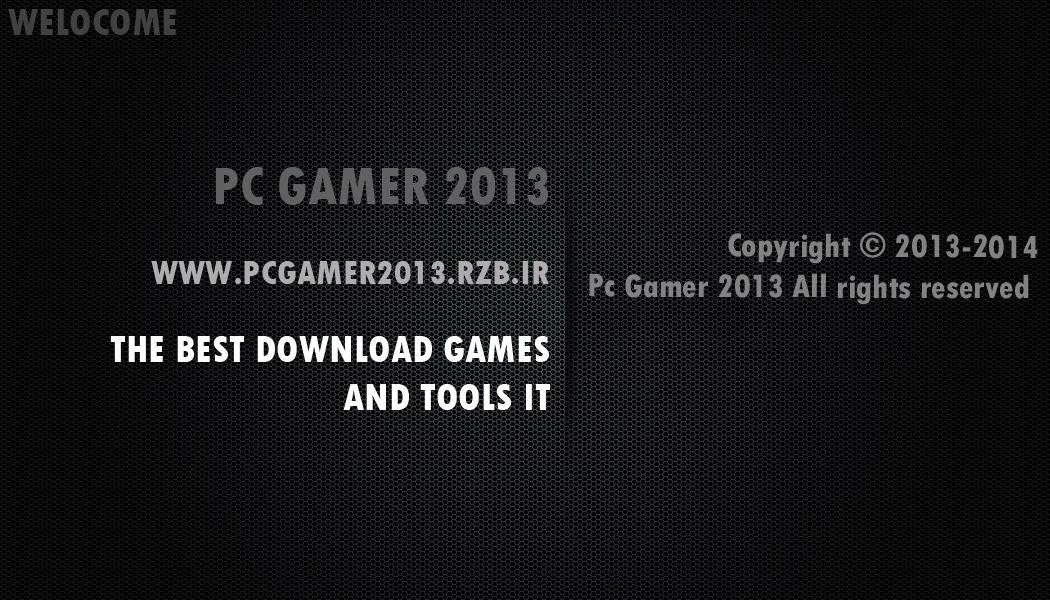 http://s5.picofile.com/file/8128947292/pcgamer.jpg