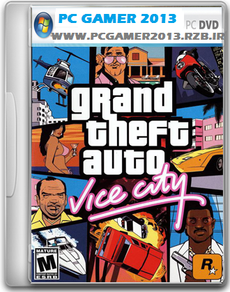 http://s5.picofile.com/file/8128953834/GTA_Vice_City_Cover_Free_Download1.png