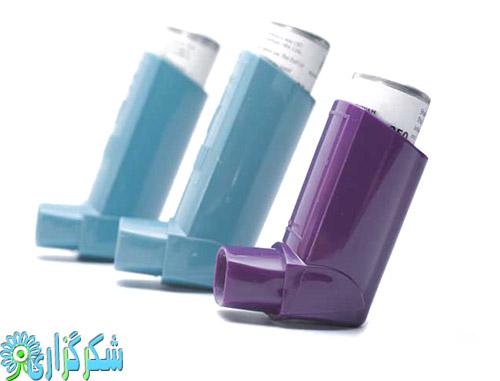 آسم-درمان-عکس-اپسری-دارو-نشانه-علائم-درمان-چاقی