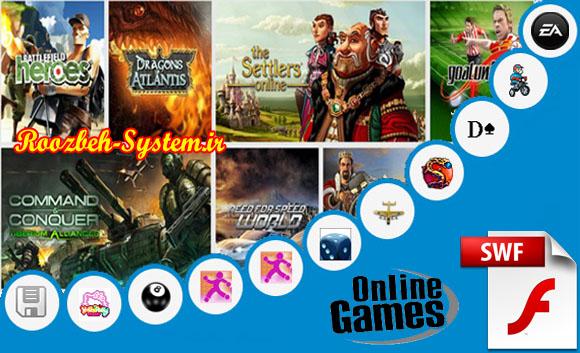 10 تا از بهترین بازیهای آفلاین برای اندروید + لینک دانلود بازی