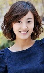 عکس های جدید kang byul بازیگر نقش A-Hyo در سریال سرزمین آهن