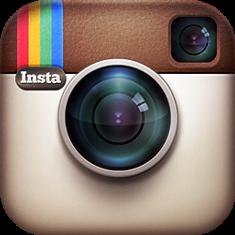 http://s5.picofile.com/file/8129036826/instagram_Mehdi_Ahmadvand.png