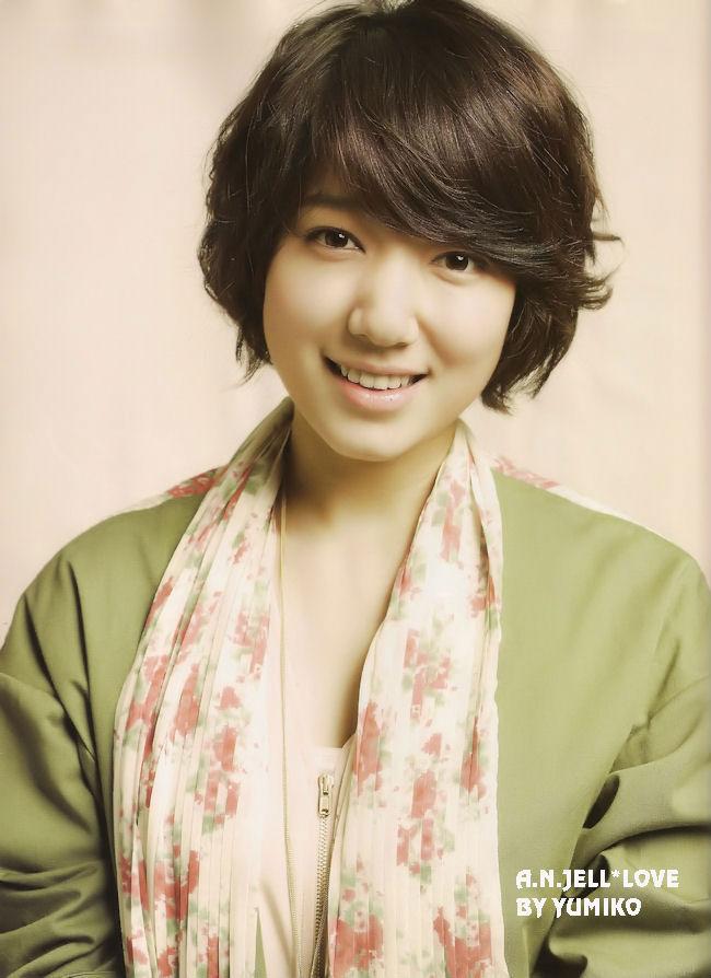 دانلود سریال کره ای تو زیبایی You're Beautiful  زیرنویس