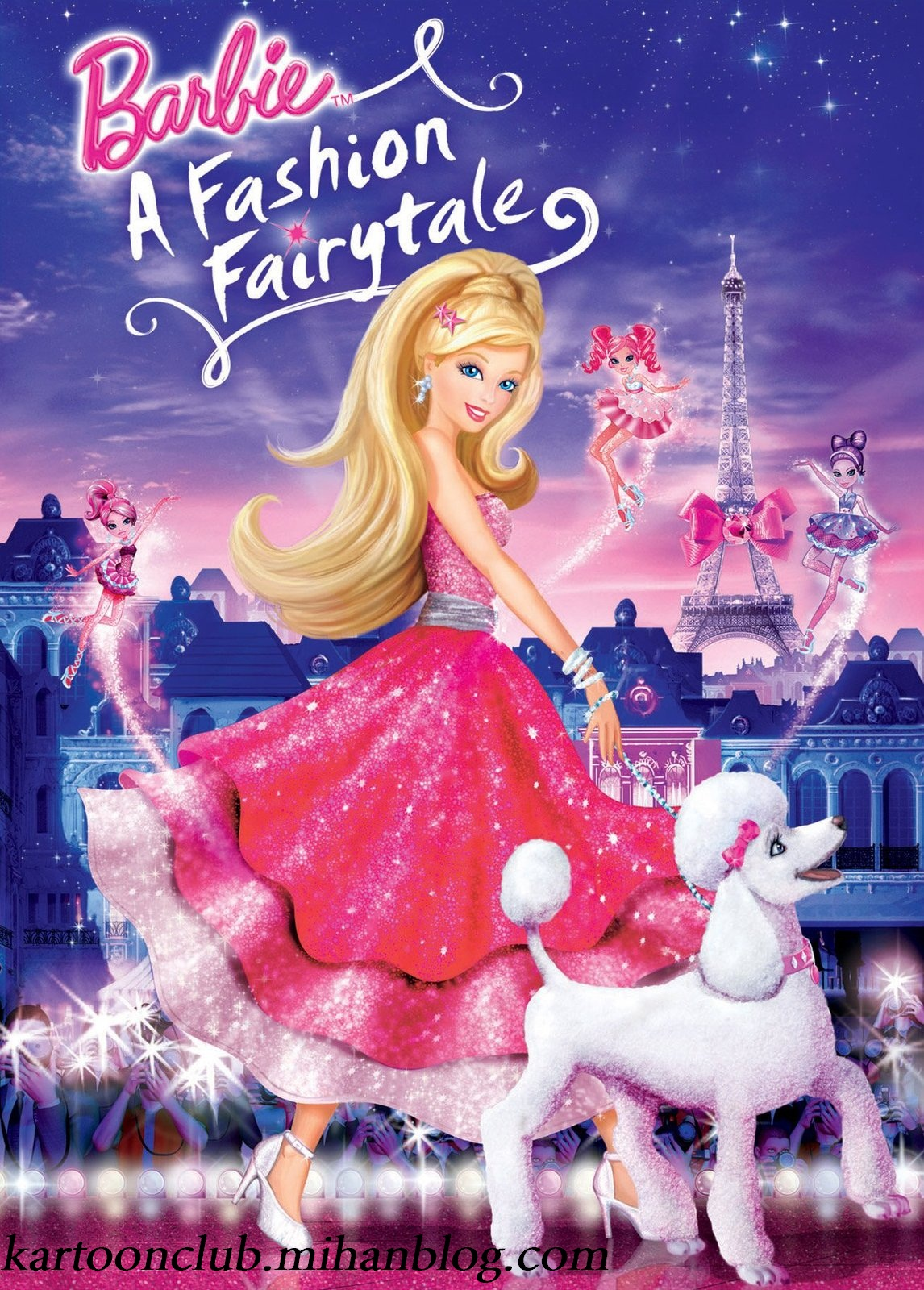 http://s5.picofile.com/file/8129074184/Barbie_A_Fashion_Fairytale_Cover.jpg