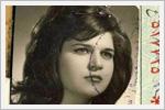 عکس شناسنامه زنان ایرانی متولد 1321