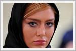 شهاب حسینی , سحر قریشی و بهنوش بختیاری در  پنج ستاره