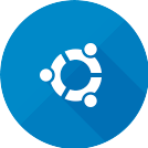 B1 Free Archiver - Winrar For Linux / Ubuntu - معادل لینوکسی Winrar - آریوداد