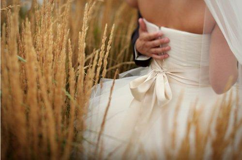 http://s5.picofile.com/file/8129170818/bride_groom_lovely_marriage_Favim_com_491915.jpg