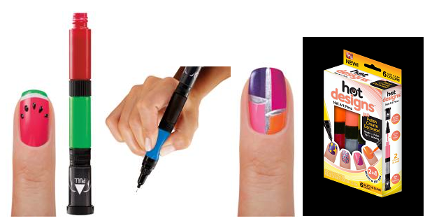 nail art what to do for your nail art designs hot nail designs - Hot Designs Nail Art Ideas