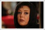 شقایق فراهانی و ساره بیات در خواب زده ها