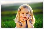 بک گراندهای زیبا از دخترکوچولوهای ناز