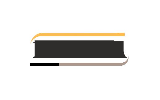بنرفا - طراحی حرفه ای بنر فلت - طراحی لوگو حرفه ایبرچسبها: لوگو, بنرفا, طراحی لوگو حرفه ای, لوگو سایت