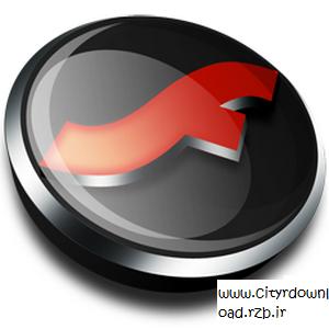مشاهده فایل های فلش در اینترنت با Adobe Flash Player 14.0.0.125 Final