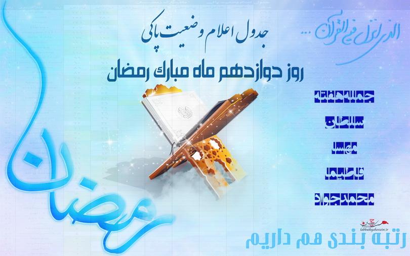 ramazan_kareem.jpg