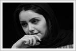 نمایشنامه خوانی  اشکان خطیبی و نازنین بیاتی به نفع کودکان نقص ایمنی