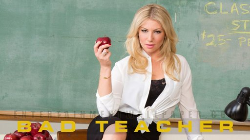http://s5.picofile.com/file/8129662250/Bad_Teacher_wallpaper.jpg